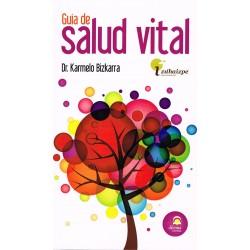 Guía de salud vital