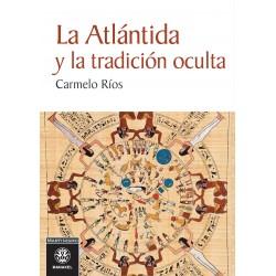 La Atlántida y la tradición oculta