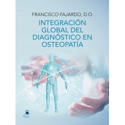 Integración global del Diagnóstico en Osteopatía