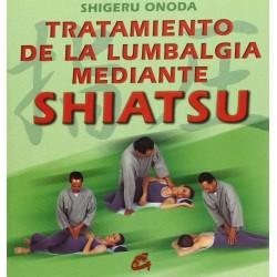 Tratamiento de la Lumbalgia...