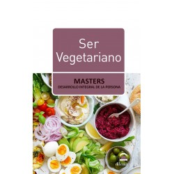 Ser vegetariano