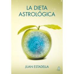 La dieta astrológica