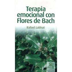 TERAPIA EMOCIONAL CON...