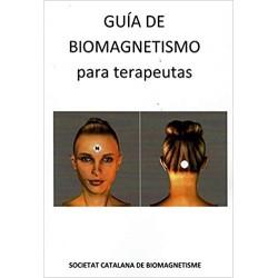 Guía de Biomagnetismo para...