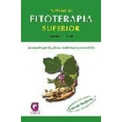 Tratado de Fitoterapia...