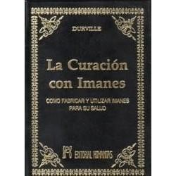 La Curacion Con Imanes