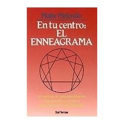 En Tu Centro: el Eneagrama