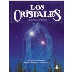 Los Cristales
