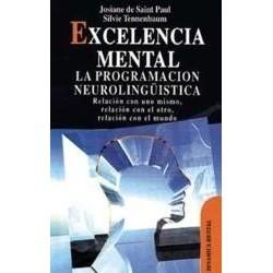 Excelencia Mental