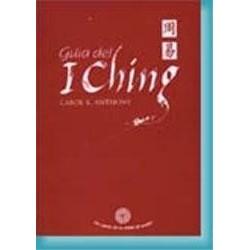 Guía del I Ching