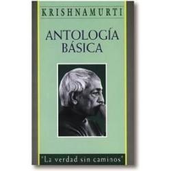 Antología Básica