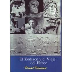El Zodiaco y el Viaje del Heroe