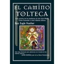 El Camino Tolteca